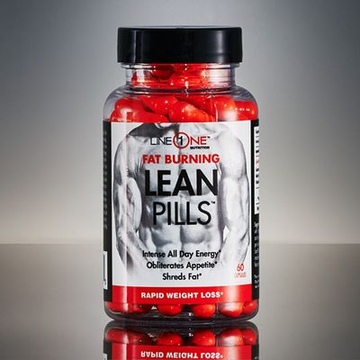 Is Lean the Perfect Diet Supplement?